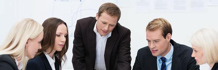 Why Strategic Direction