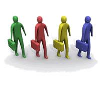 Social Styles People